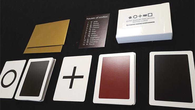 超・ESP3 V2.0(新世代ESPデック+詳細日本語解説)
