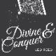 ディバイン&コンカー(マインドリーディング+マジック)