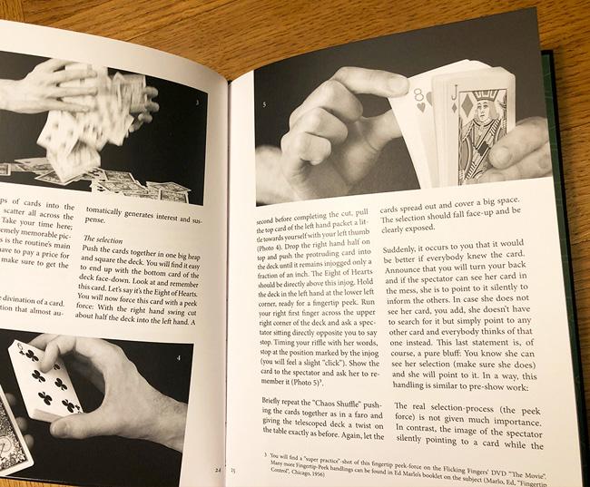 カード・フィクションズ(2019年増補改訂版)<日本語版>