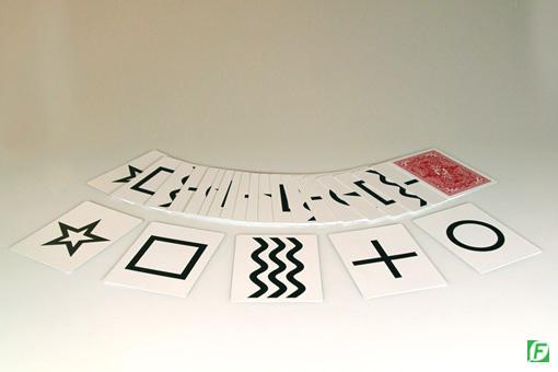 フェニックスESPカード(パーラーサイズ)