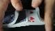 ロックダウン(不可能な?カード当て!)