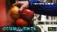 フルーツフル2.0(消えたお札が果物の中から)