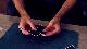 ディフューズ(カードがカードを貫通)