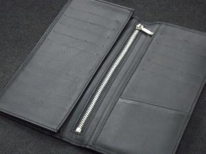 シングル・マリカウォレットMK-2(カードから携帯まで出現)