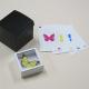 テンヨー2015新製品4種(単品売り有)