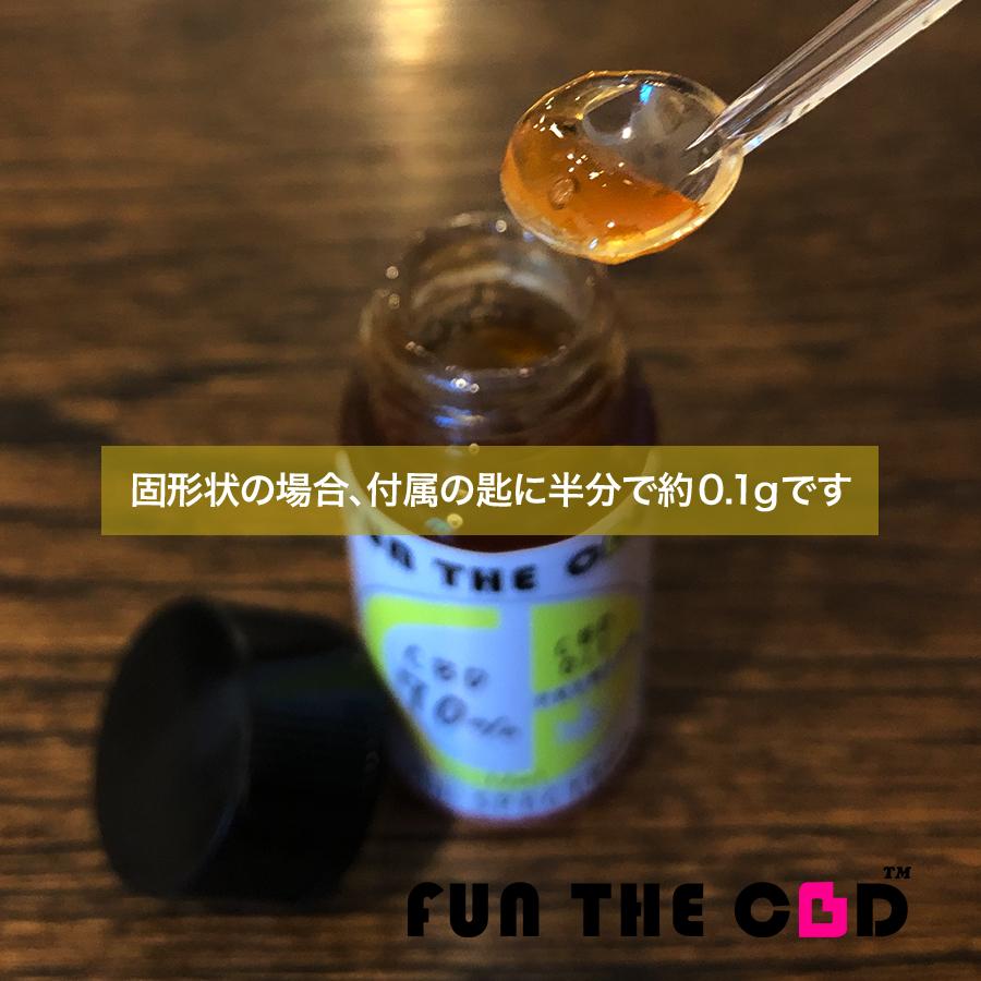 《F-2》 CBD-OIL-PREMIUM フルスペクトラム12ml/CBD含有率70%