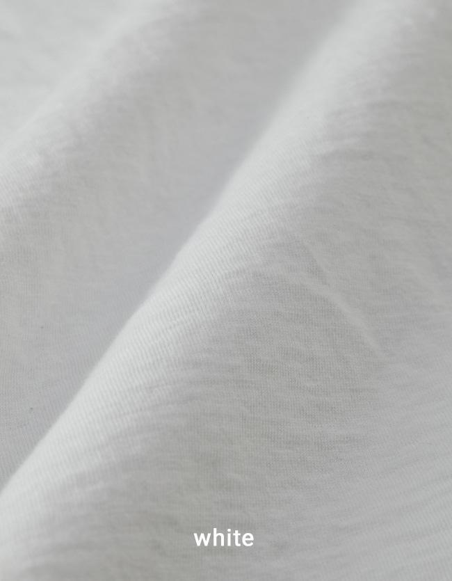 [Coming soon] ETHEL GL / エセル