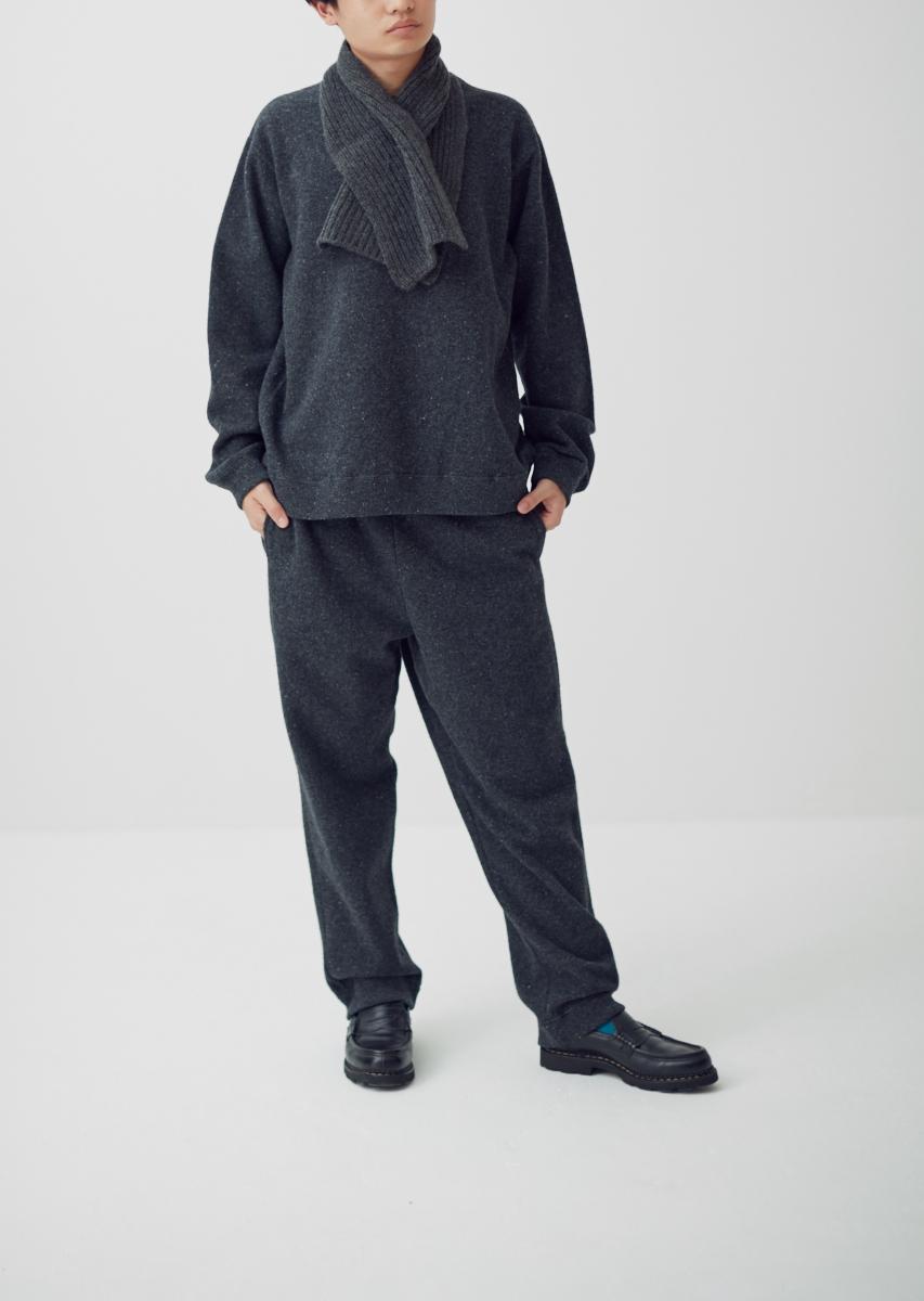 [LOOK]  YORK / ヨーク