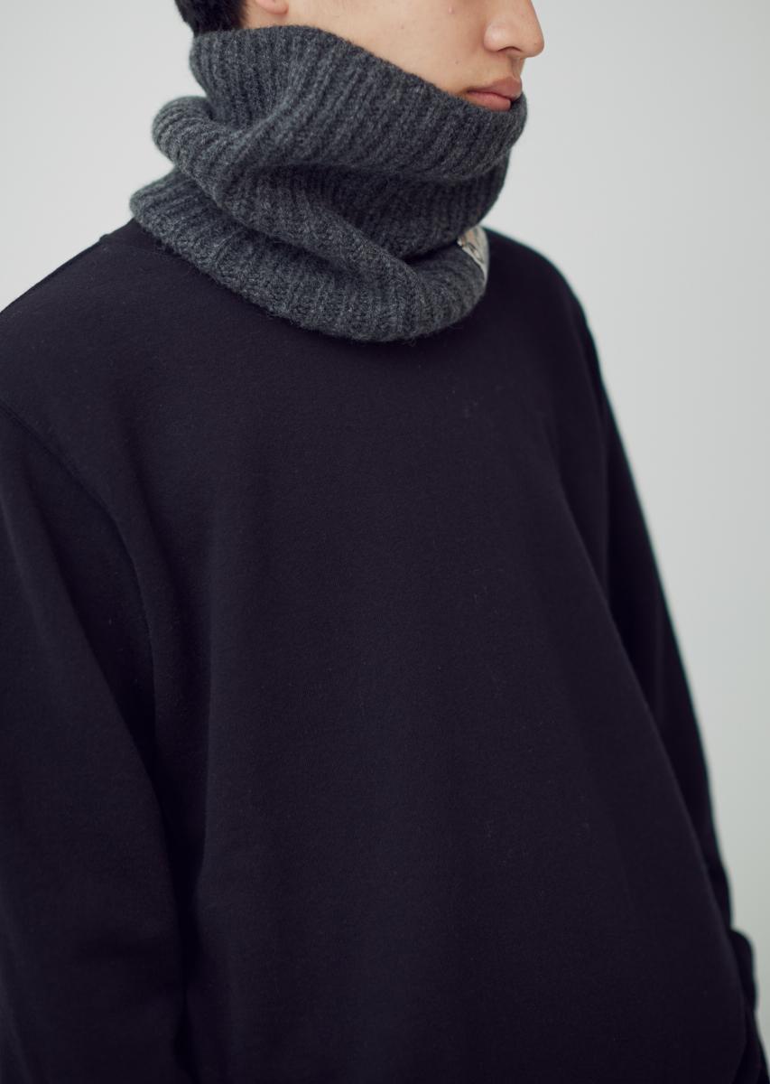 [LOOK] YARNOLD / ヤーノルド