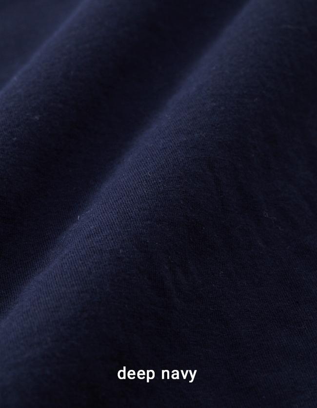 HENRI / アンリ