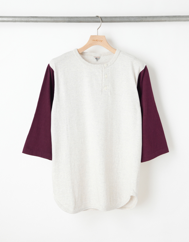 DAVE store limited / デイヴ
