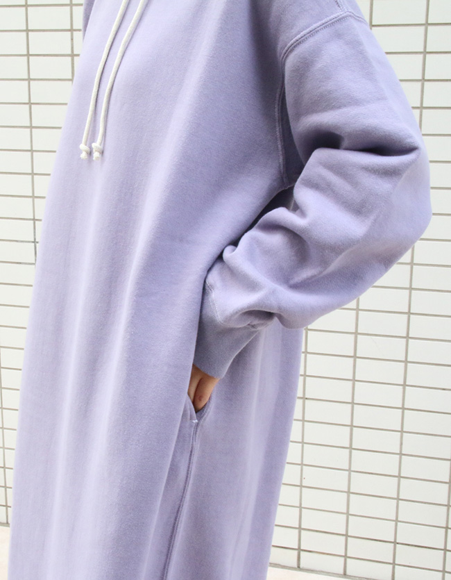 MINA store limited / マイナ