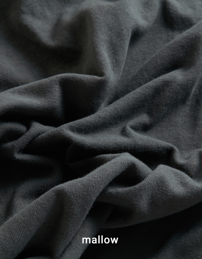 BT-DIZZY / ディジー Botanical dye