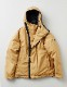 PHD-20AW NEW HOODED JACKET SPL