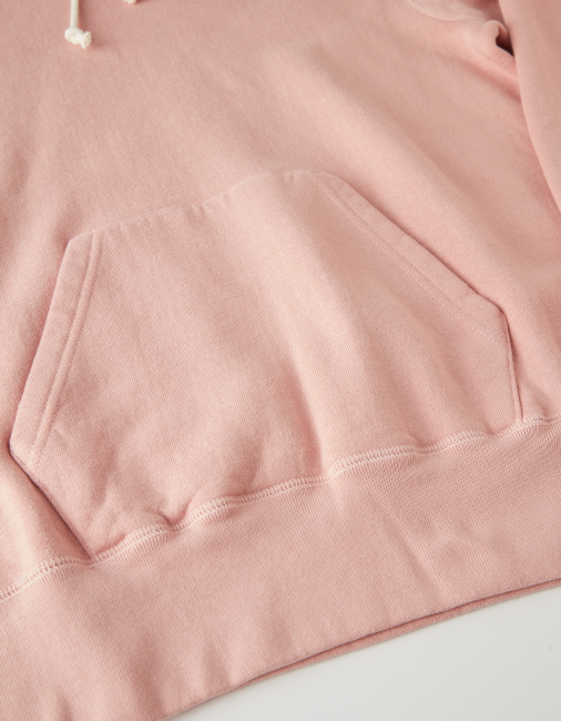 RUSSELL store limited / ラッセル