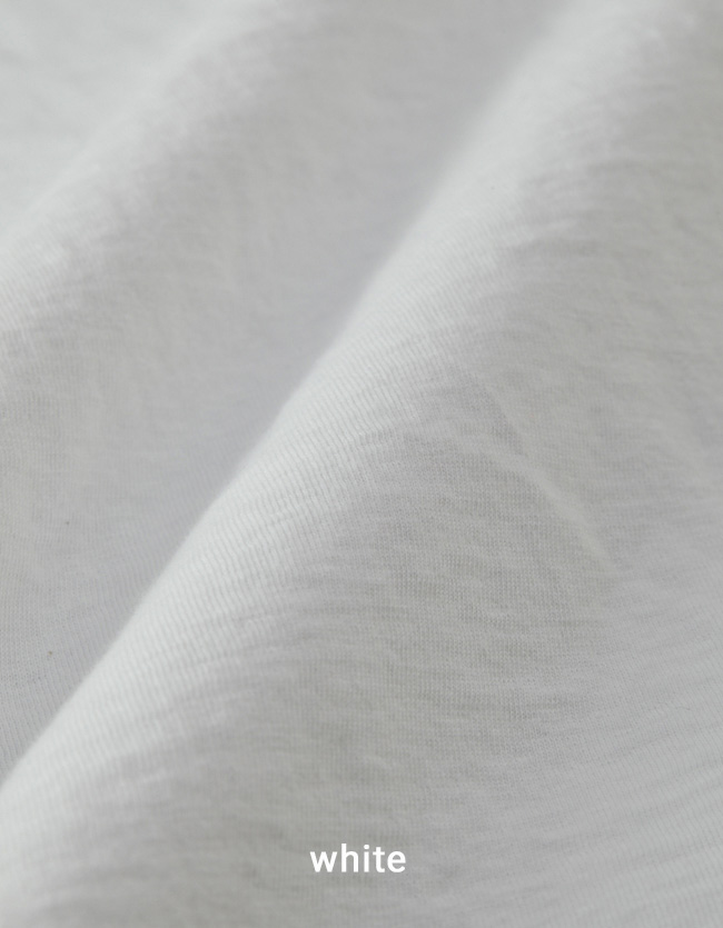 ERIN / エリン