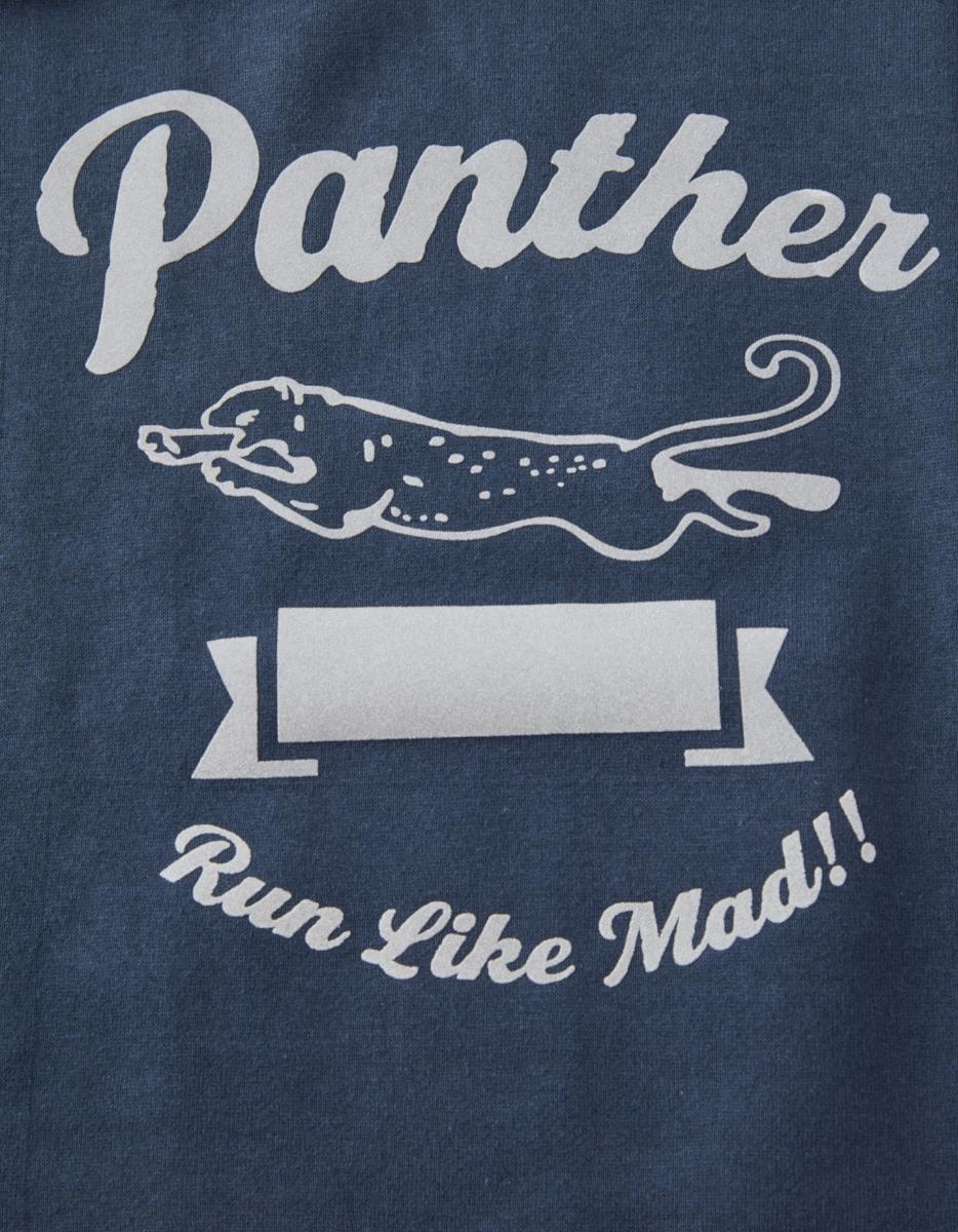 PANTHER / パンサー
