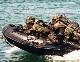 16071895 レア!! SEAL放出品 LBT M60 100rd アモポーチ *OD/クロウフック