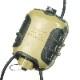 19029688-1 レア!! SILYNX クワイエットオプス コントロールボックス *NAVY SEAL【管B1-I10】