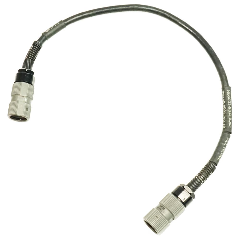 19029775-2 レディオケーブル *6-pin【管B1-I10】