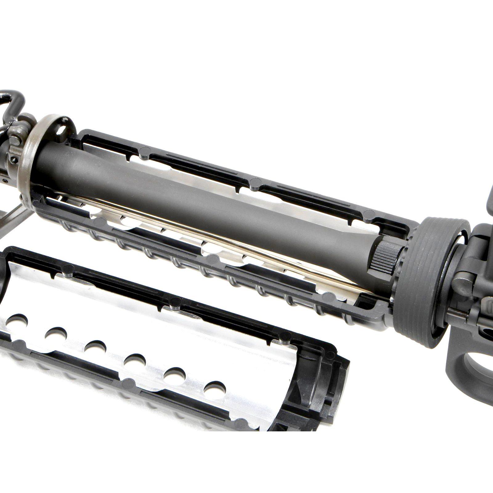 【限定品】 CAR ガスブローバック XM177E2 Mod.629 GBBR (Limited Edition) *日本仕様 【品番:CAR-GBB-XM177E2】