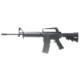 VFC M4/HK416シリーズ・ガスブローバックガン用 30連マガジン *グレー 【品番:VF9-MAG-M4G30-GY01】