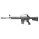 VFC M4/HK416 ガスブローバック 20連マガジン *グレー 【品番:VF9-MAG-M4G20-GY01】