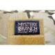 18129304 激レア!! MYSTERY RANCH SATL ブリッジャーアサルトパック *マルチカム/Mサイズ/旧型/2008年製バックル/単色ウェビング