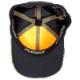 20070161 RE FACTOR TACTICAL ブラスティングキャップ *タイガーストライプ/L/XLサイズ/多機能