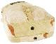 17070719 激レア!! CAMELBAK製 MULE ハイドレーションアサルトパック *3C色/旧型