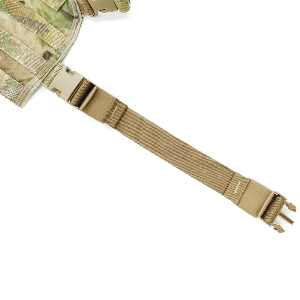 20100435 EAGLE SFLCS RRV ローデシアンレコンベスト V2 *マルチカム/2012年製/カスタム/グリーンベレー