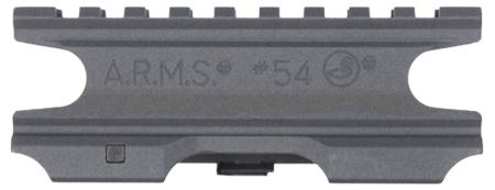 16102234 激レア!! ARMS製 #54 EOTECH ホロサイトマウント *NSN取得モデル