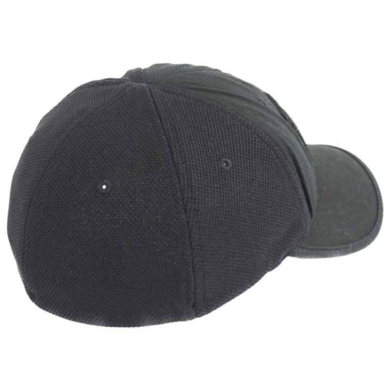 15121349-1 ARCTERYX BAC キャップ *ブラック/L/XLサイズ