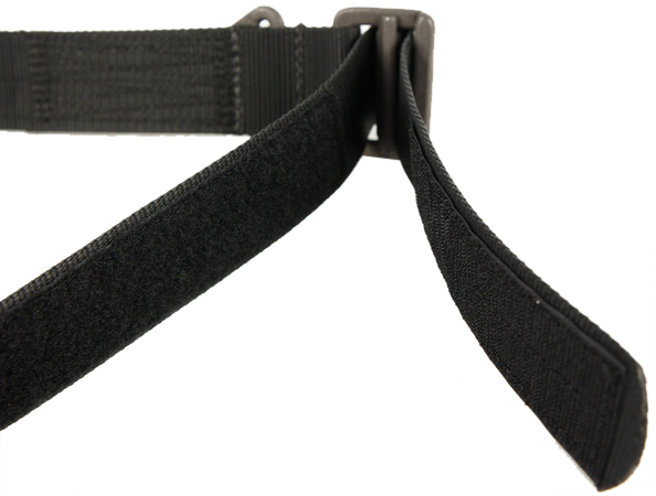 12080915 LBT社製 P/N:0612A リガーベルト *ブラック色
