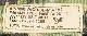 17060585 レア!! EAGLE製 MOLLE M60 100rd アモポーチ *AOR2色/2010年