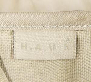 17080957 激レア!! CAMELBAK製 HAWG ハイドレーションアサルトパック *3C色/旧型