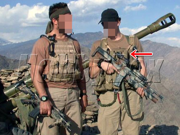 13093115 激レア!! SEAL放出品 EAGLE社製 初期DG-MLCS トリプル40mmグレネードポーチ *カーキ色