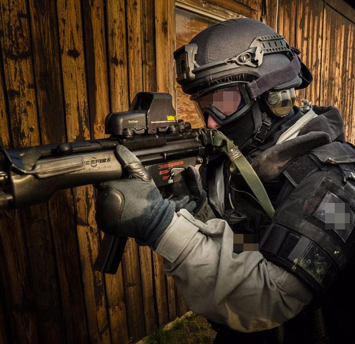 17010036-56 米軍放出品 REVISION製 DESERT LOCUST ゴーグル *FG色