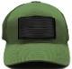 20110461-6 RE FACTOR TACTICAL ブラスティングキャップ *レンジャーグリーン/L/XLサイズ/多機能