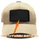 20110461-7 RE FACTOR TACTICAL ブラスティングキャップ *タン/L/XLサイズ/多機能