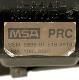 17040440 レア!! MSA製 Nexus U-94 PTTスイッチケーブル *アイコム 2-pin用