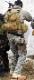 20080293-5 PARACLETE GPS0019 スモールジェネラルパーパスポーチ *コヨーテ
