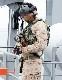 20090409-11 EAGLE SOF メディカルポーチ V2 *AOR2/2010・2011年製/NAVY SEAL
