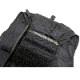 20070220 レア!! BLACKHAWK! アーバンアサルトベスト *ブラック/旧型/2000年代前半製造品
