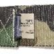 21030525-7 EAGLE FBPB-M-CA フリクションバックルパンツベルト *ウッドランド/Mサイズ