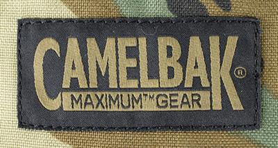 16021403 激レア!! CAMELBAK社製 M.U.L.E. バックパック *WL色/旧型