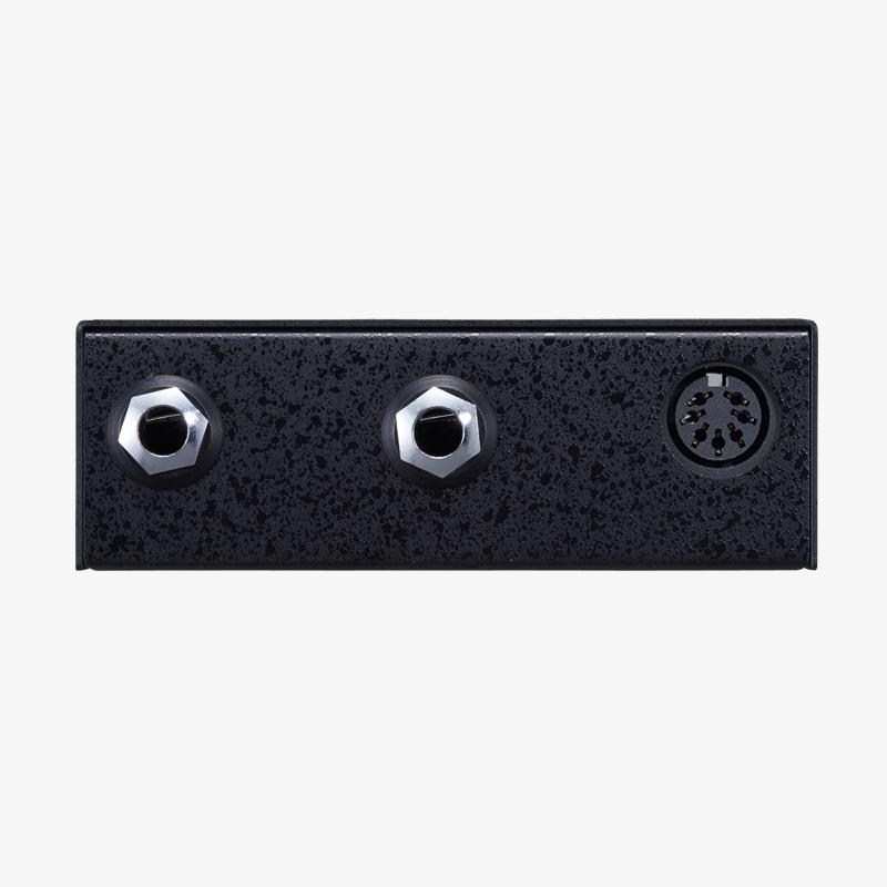 SIGNAL JUNCTION BOX JB-21