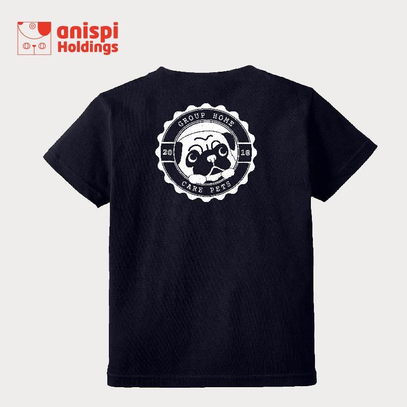 わおん福助オリジナルTシャツ