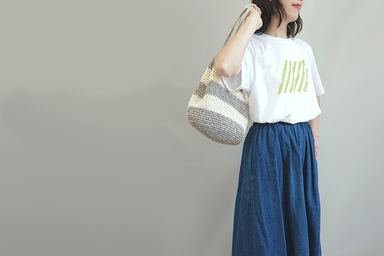 one hope 新型コロナ対抗 ロゴ Tシャツ  メンズ レディース