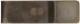 (ダブルアールエル) RRL アメリカ製 スターリング シルバー マネー クリップ ハンドメイド メンズ ユニセックス Sterling Silver Money Clip